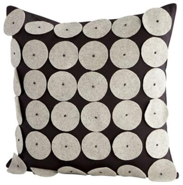 Poka Pillow-4020834