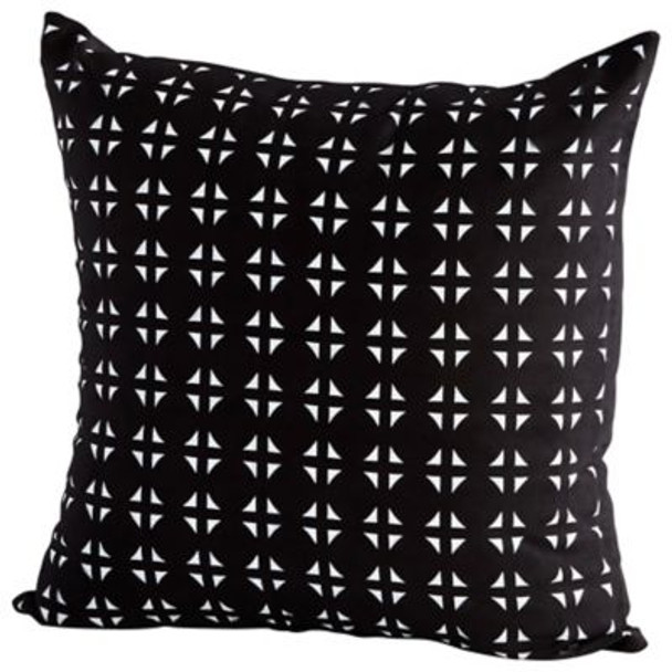 Kaleidoscope Pillow-4020835