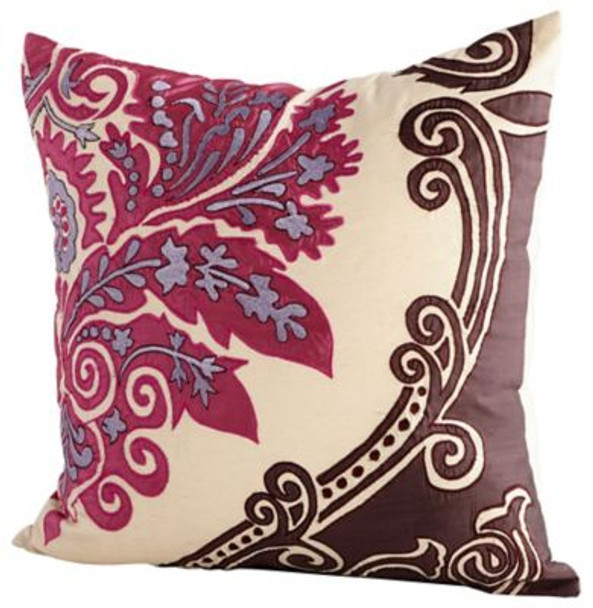 Freesia Pillow-4020843