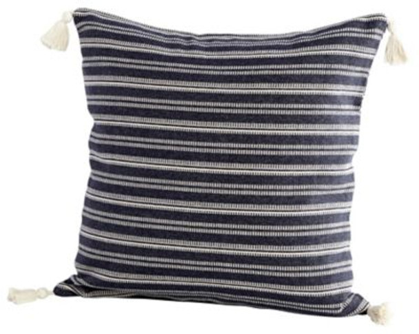 Zip It Squared Pillow-4020844