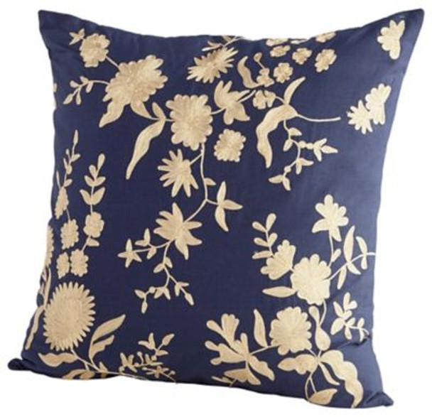 Porcelain Pillow-4020845
