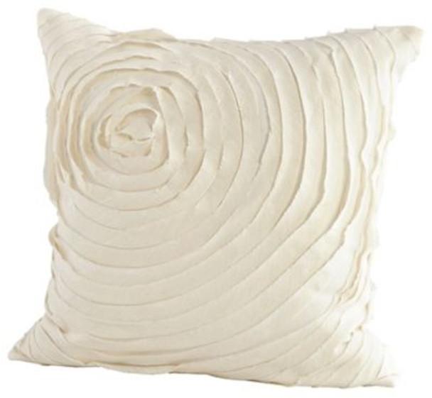 Dove Pillow-4020849