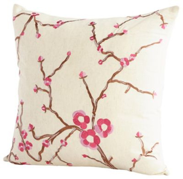 Dutch Blossom Pillow-4020851