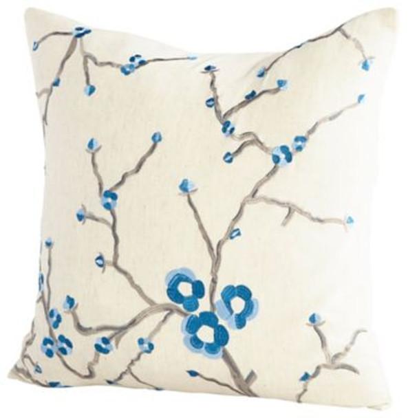 Dutch Blossom Pillow-4020852