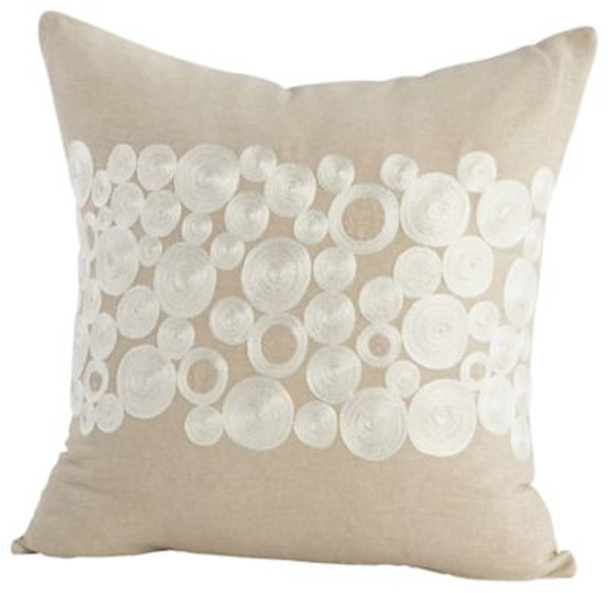 Kissy Circles Pillow-4020853