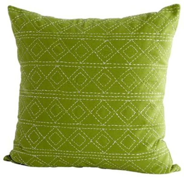 Ponca Pillow-4020855