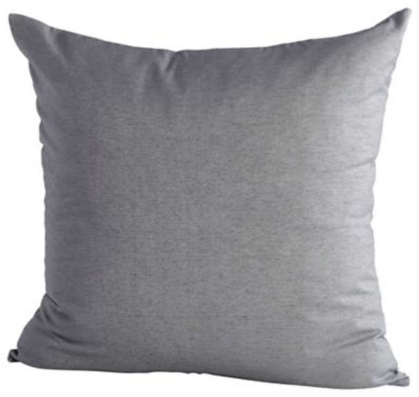 Spokane Pillow-4020856