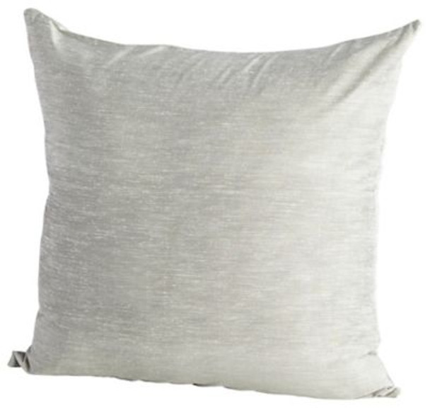 Tiago Pillow-4020857