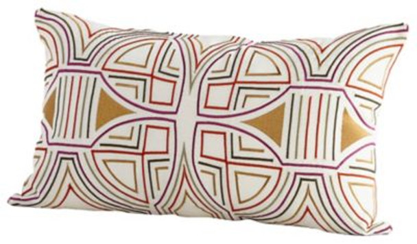 Deco Pillow-4020859