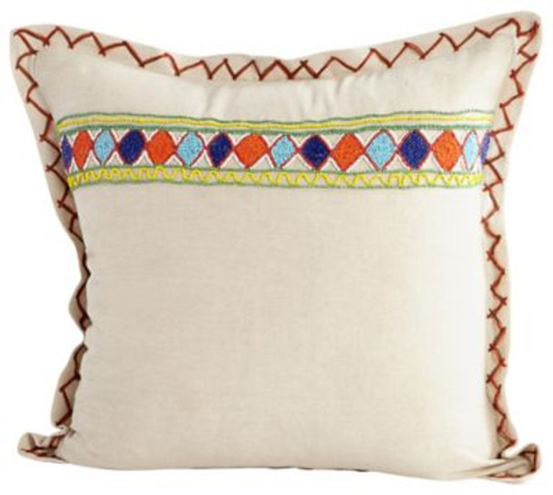 Cheyenne Pillow-4020863