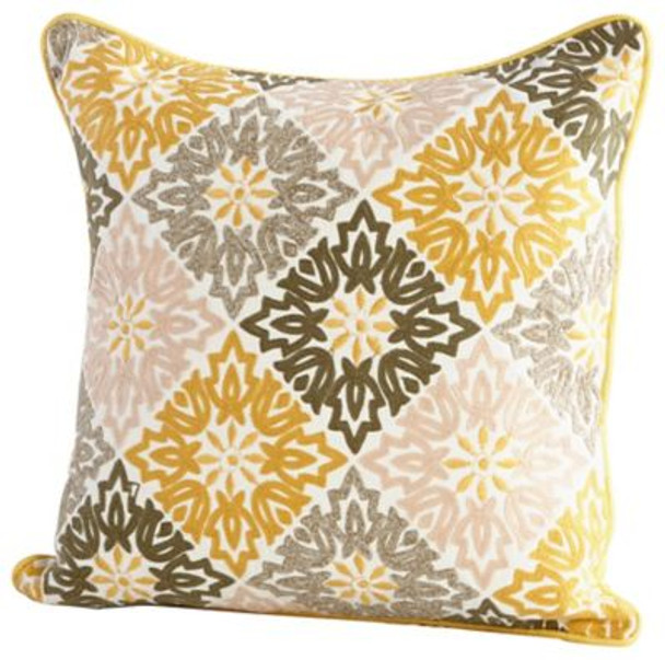Piastrella  Pillow-4020865