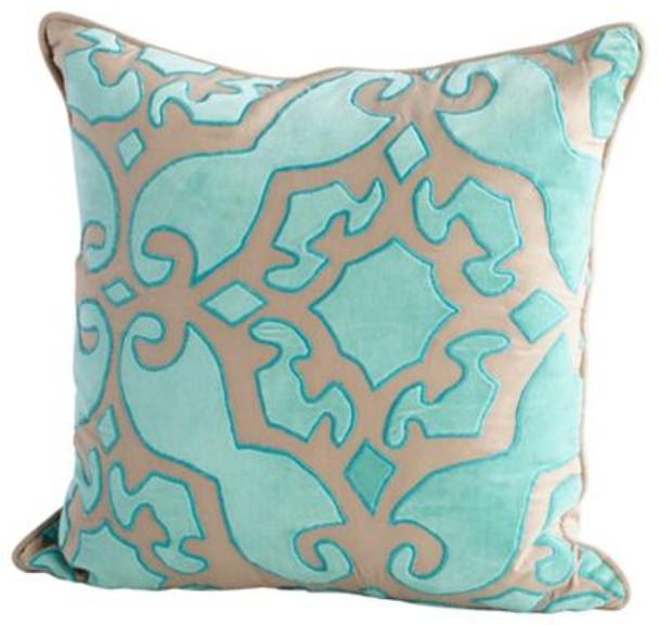 Plush Jester Pillow-4020867