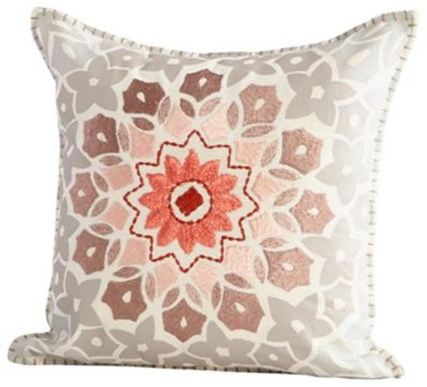Gladious Pillow-4020869