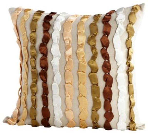 Butterscotch Pillow-4020870