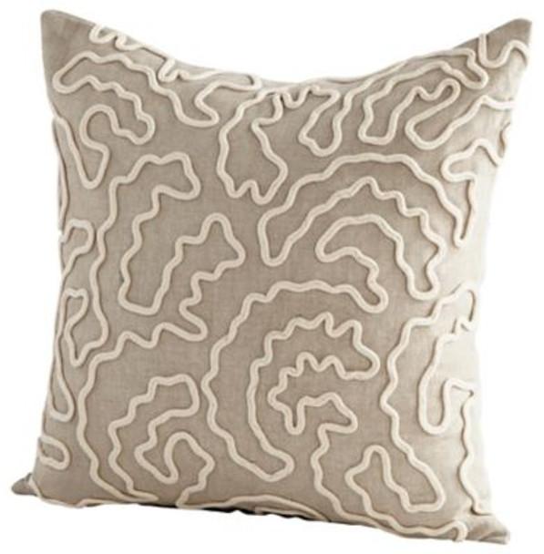 Doodle Pillow-4020871