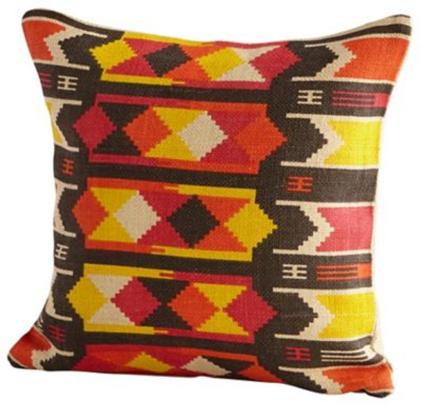 Apache Pillow-4020873
