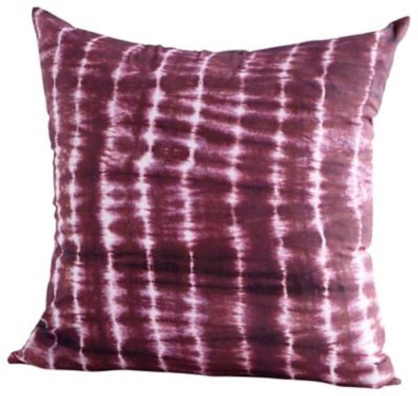 Summer Love Pillow-4020875