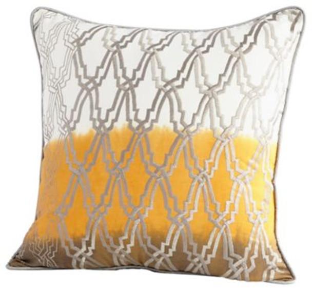 Rivoli Pillow-4020876