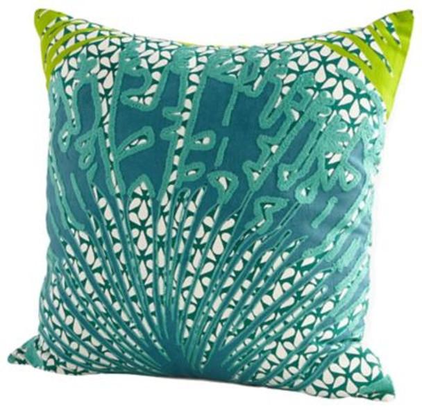 Pavao Pillow-4020877