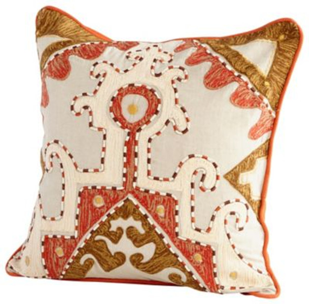 Temple Pillow-4020878
