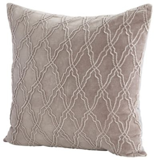 Rivori Pillow-4020880