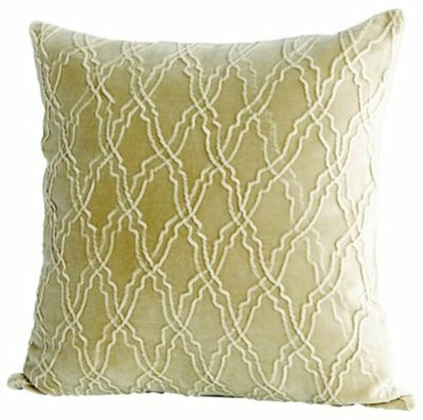 Rivori Pillow-4020882