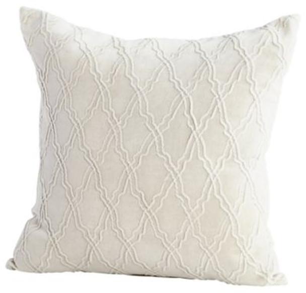 Rivori Pillow-4020884