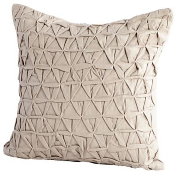 Grand IIusion Pillow-4020885