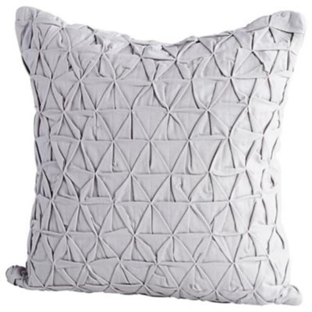 Grand IIusion Pillow-4020887