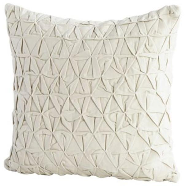 Grand IIusion Pillow-4020888