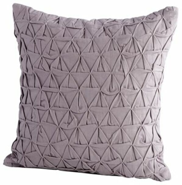 Grand IIusion Pillow-4020889