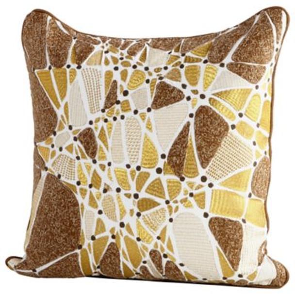 Cavallini Pillow-4020890