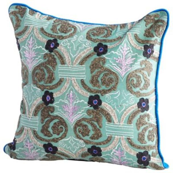 Le Jardin Pillow-4020891