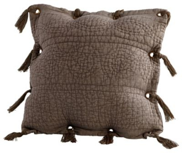 Pillow Of Thrones Pillow-4020892