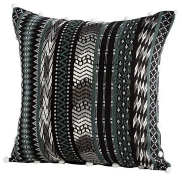 Omaha Pillow-4020894