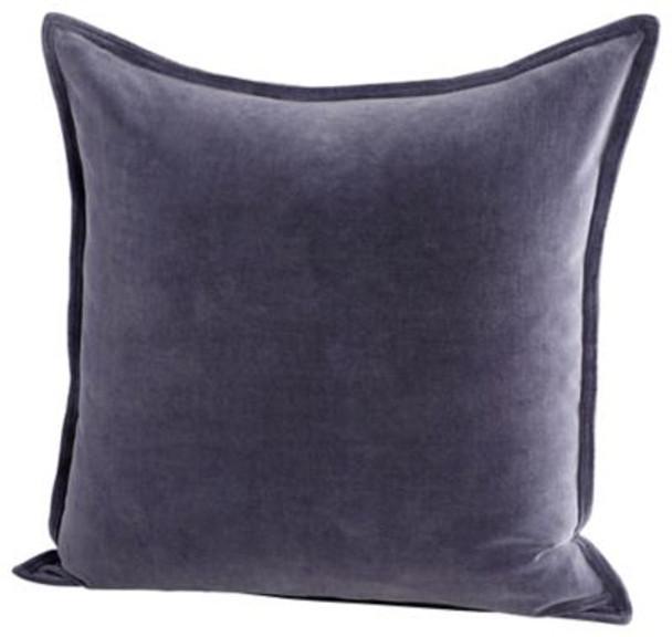 Sofia Pillow-4020895