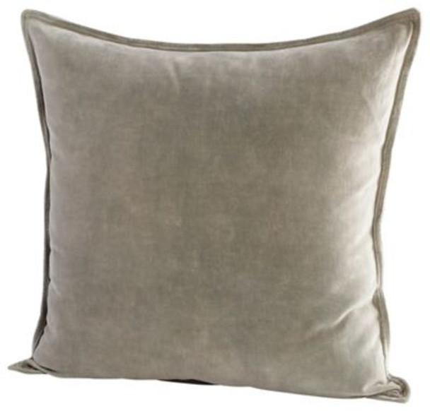 Sofia Pillow-4020896