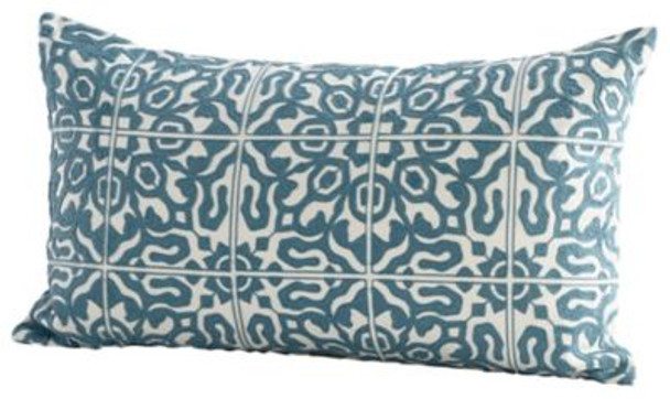 Prestigio Pillow-4020898