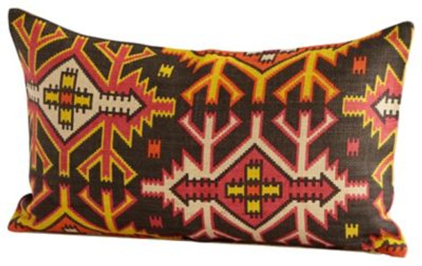 Navajo Pillow-4020901