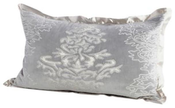 Drachen Pillow-4020902
