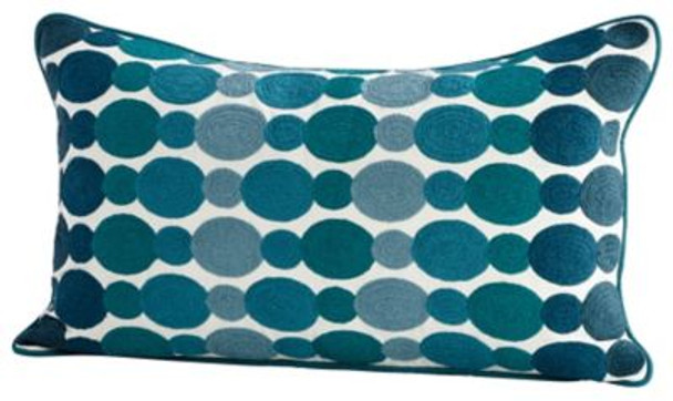 Abole Water Pillow-4020904