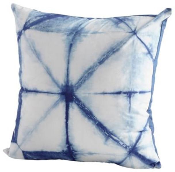 Prismatic Pillow-4020906