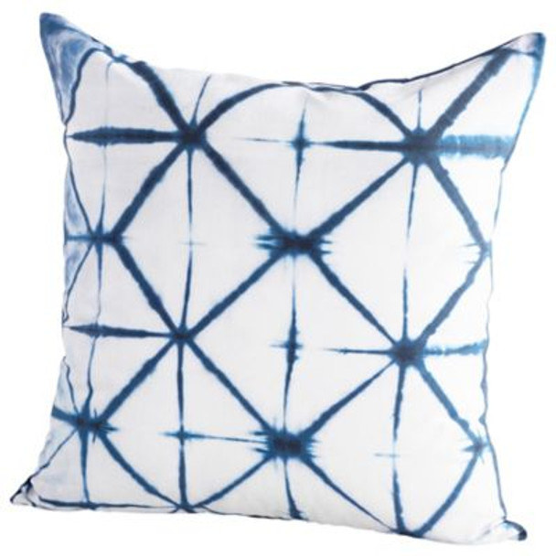 Aquaris Pillow-4020907