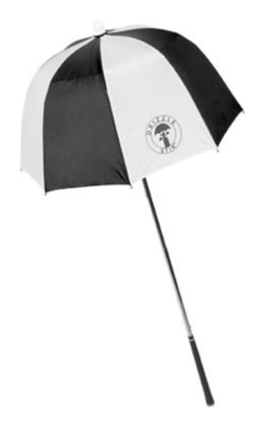 Flex Umbrella - Black-4035850