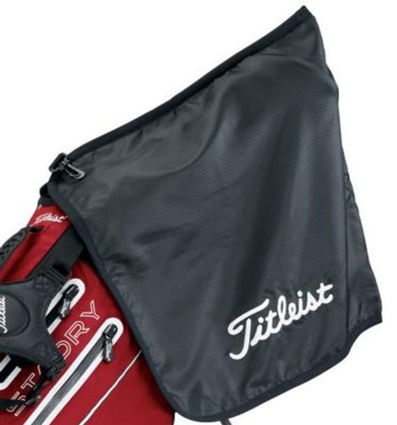 DriHood Towel/Bag Hood-4035869