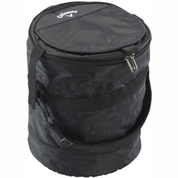 Collapsible Cart Cooler-4035876