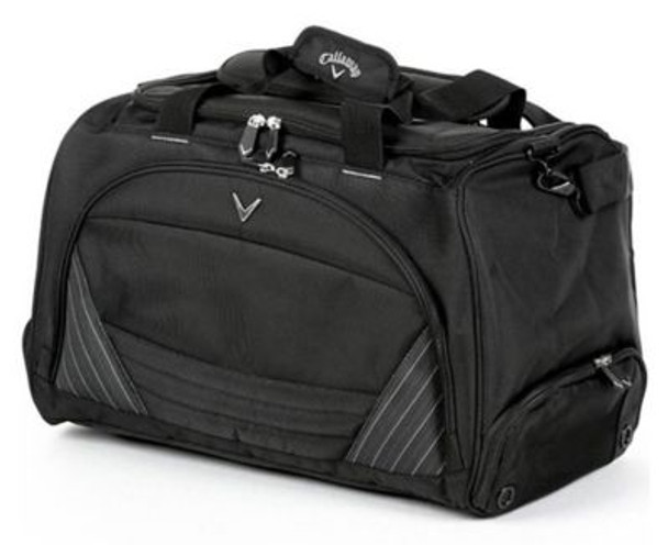 Chev Medium Duffel-4035887