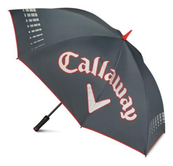 "64"" UV Umbrella-4035894"