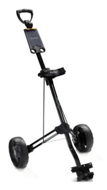 M-350 Pull Cart-4035898