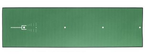 B-Square Golf Putting Mat-4035934